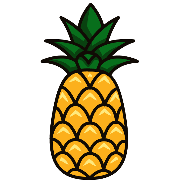 pineapple600.png