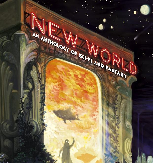 620-x-959-New-World.jpg