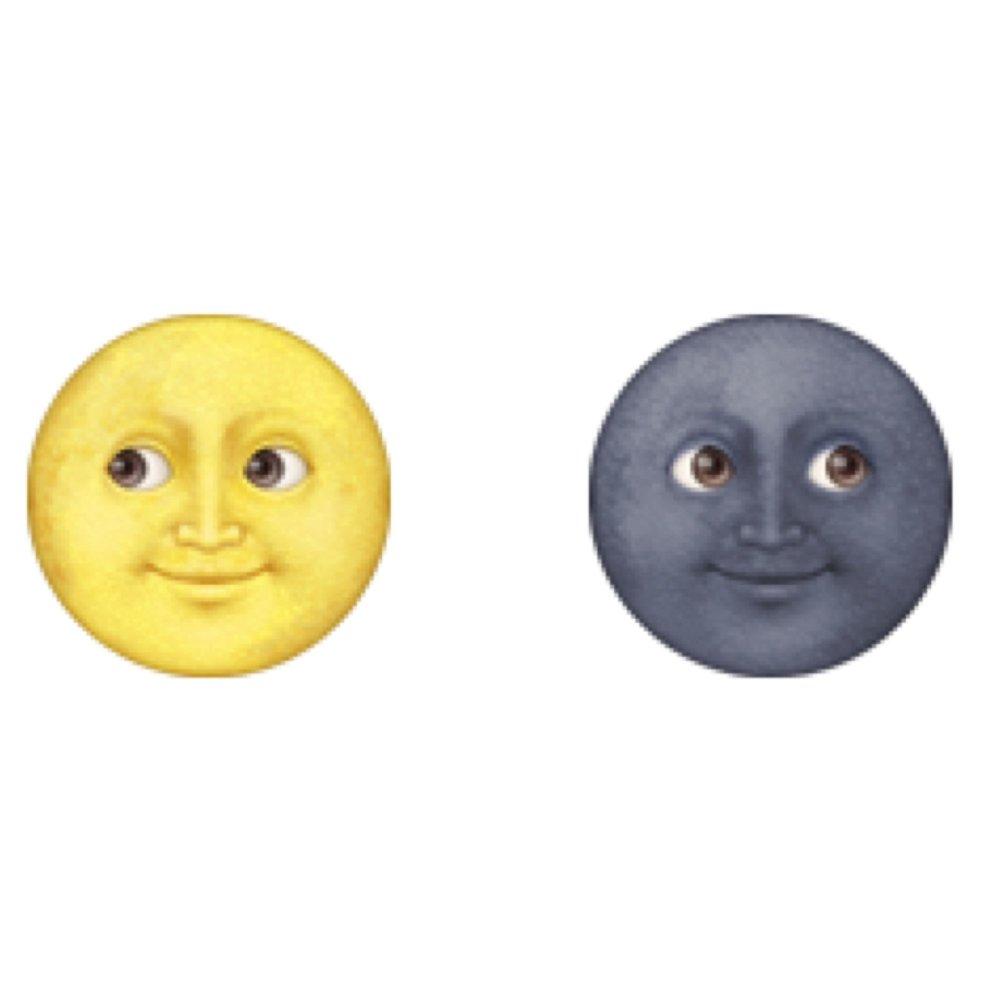 Dark_Blue_Moon_Emoji.png