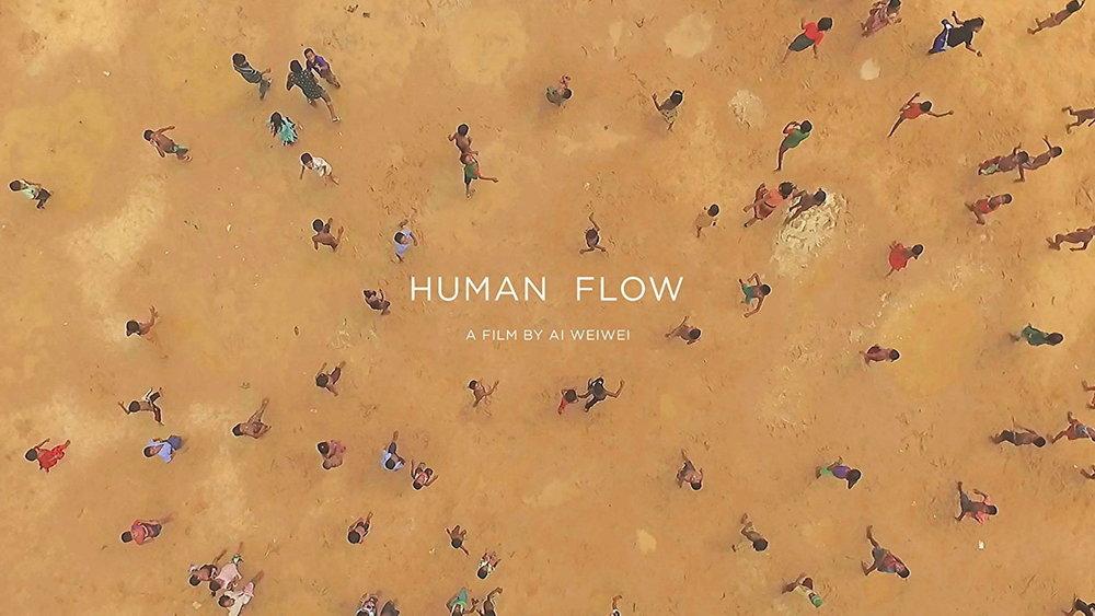 _S_Ai-Wei-Wei-Human-Flow1.jpg