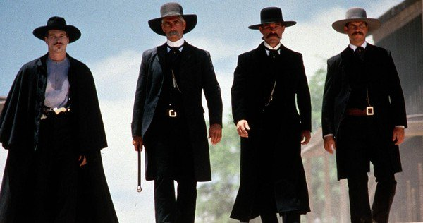 Tombstone-Movie-Director-Kurt-Russell-Val-Kilmer.jpg