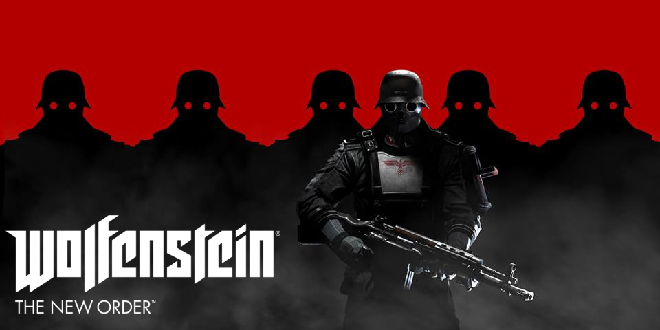 Wolfenstein-The-New-Order.png