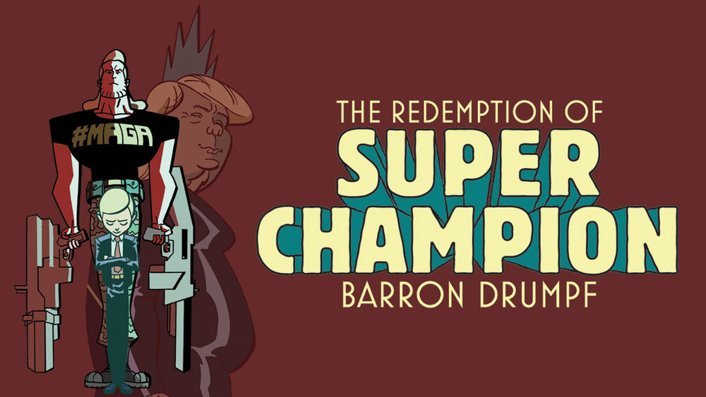 SuperChampion_KS_Header copy.jpg