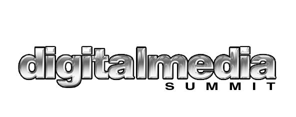 dms-logo.jpg