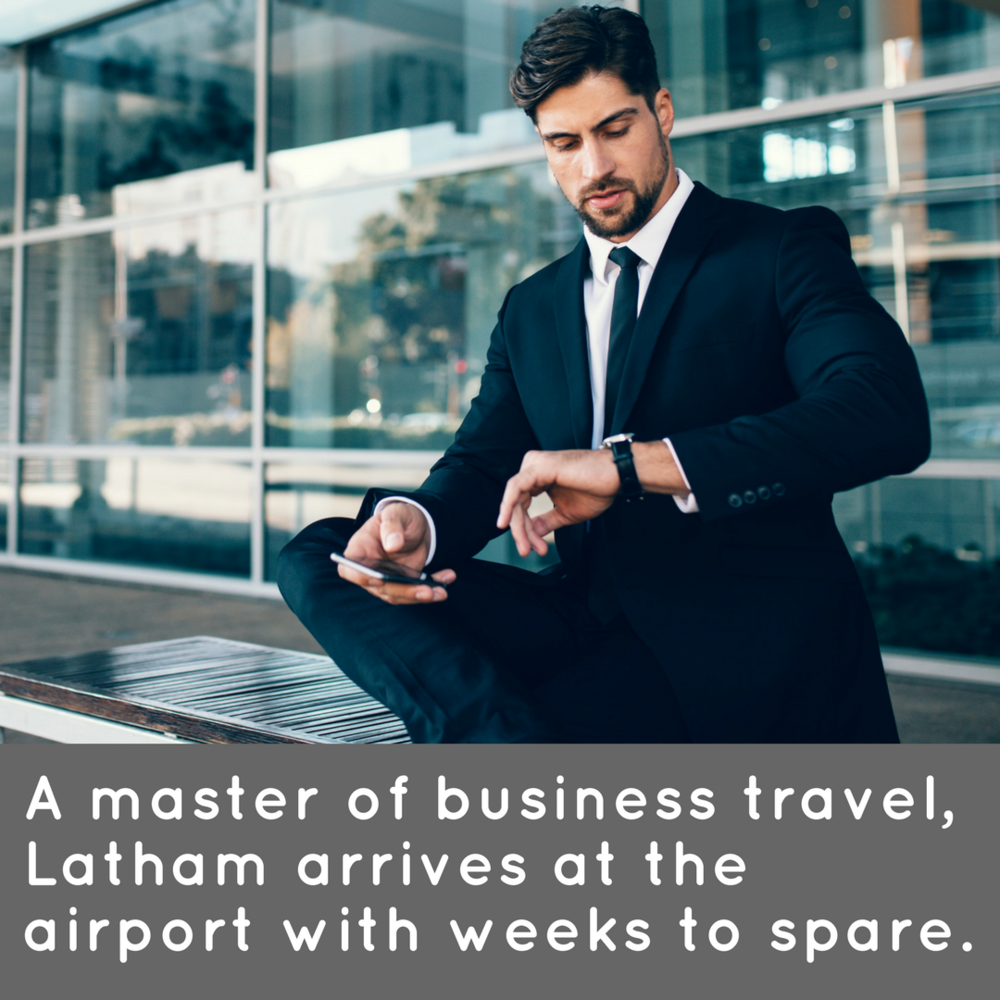 Workish The New Rules of Business Travel stock bit.png