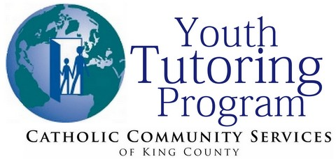 Youth Tutoring Program