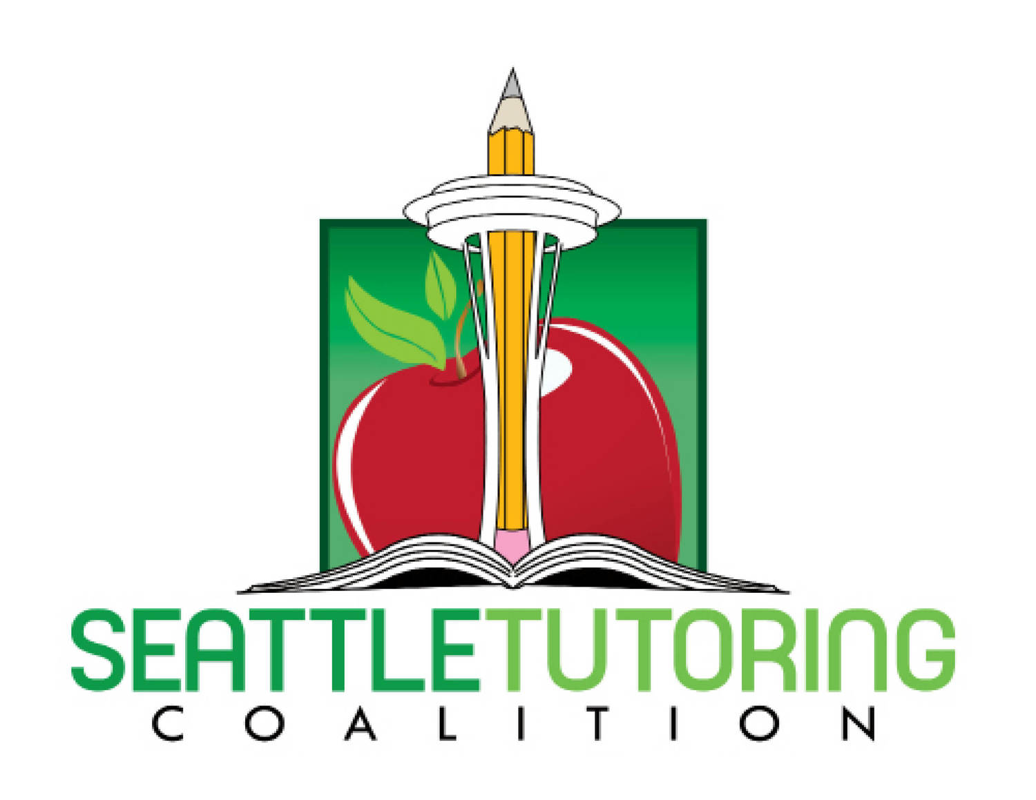 Seattle Tutoring Coalition