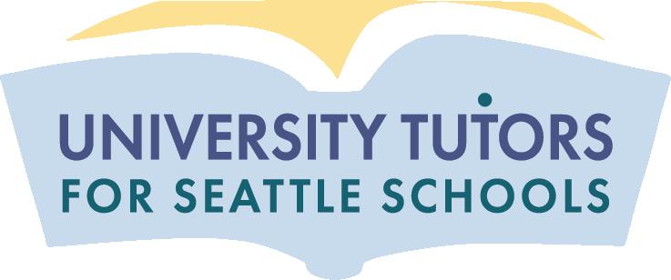 UTSS-logo.png
