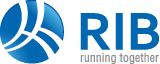 RIB Software ANZ