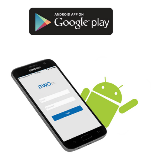 iTWOcx MobileAvailabe Now On Google PlayStore2 (1).png