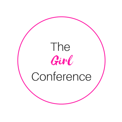 The Girl Conference