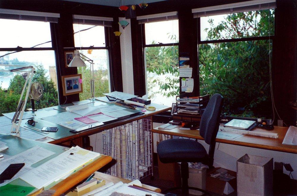 01-Office1.jpg