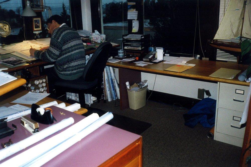 02-Office3.jpg