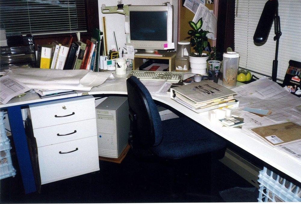 05-Office6.jpg