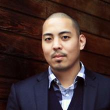Jared Ishiguro