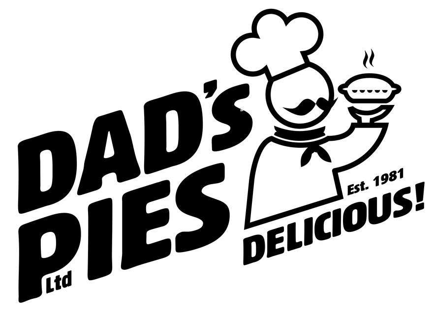 Dads_Pies_Logo_sm.jpg