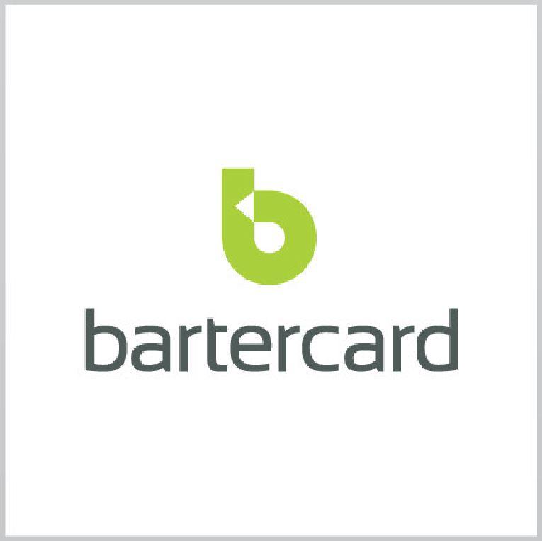 Bartercard.JPG