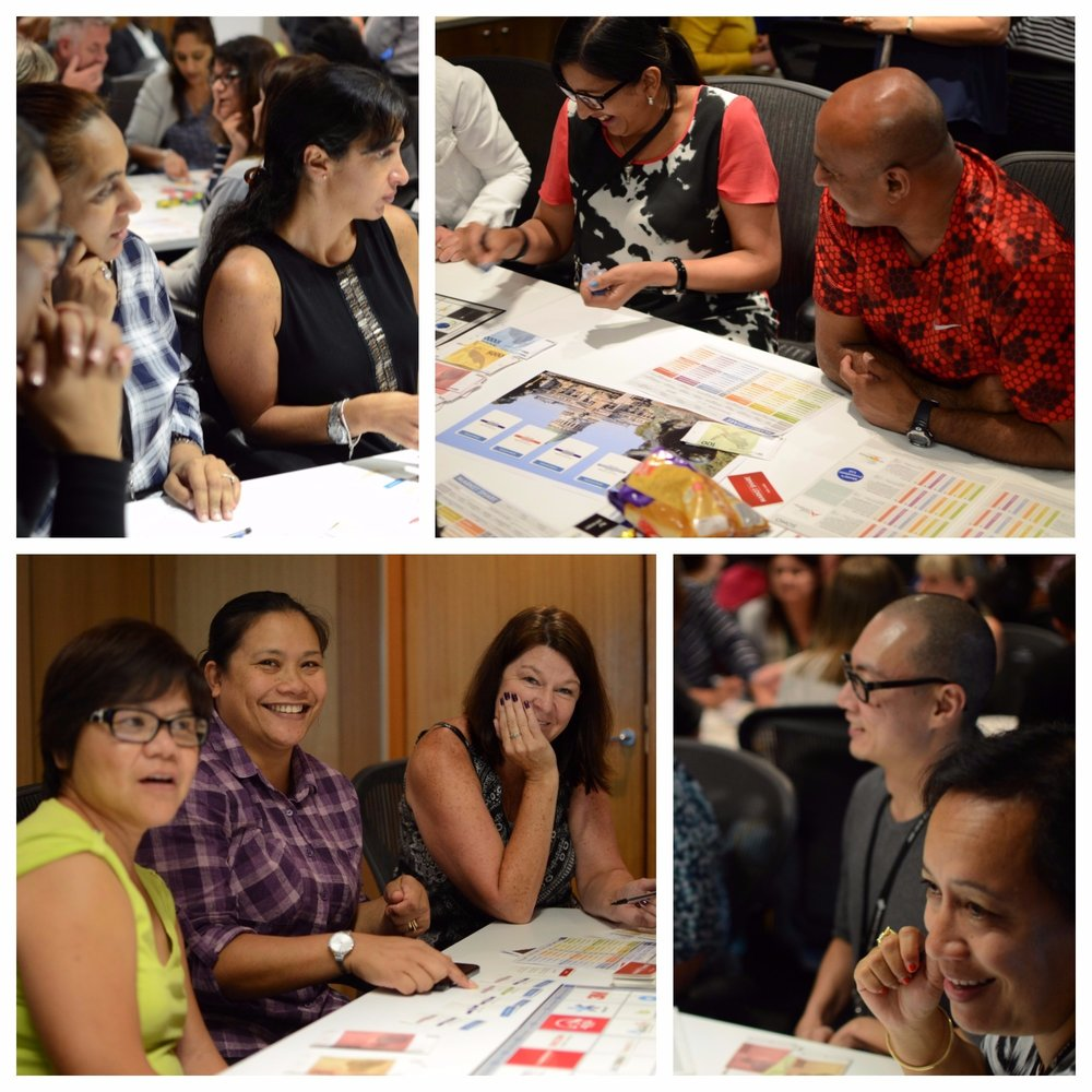 AIR NZ playing Market Share game 7.jpg