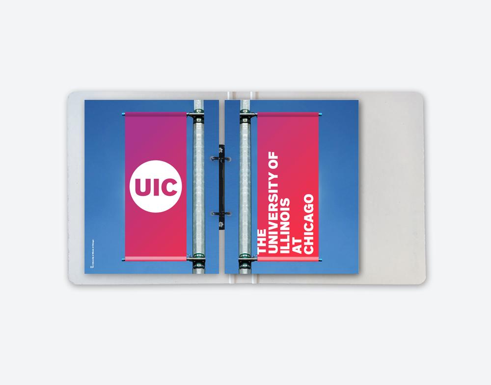UICLOGO_11.jpg