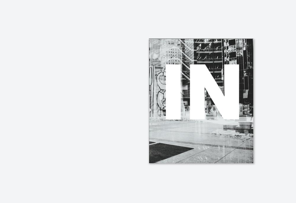 IN_cover.jpg
