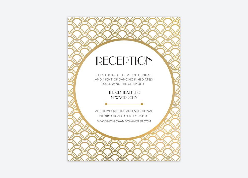 gatsby_reception.jpg