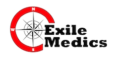 Exile Medics Logo copy.JPG