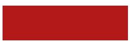 vum_logo_red_2.png