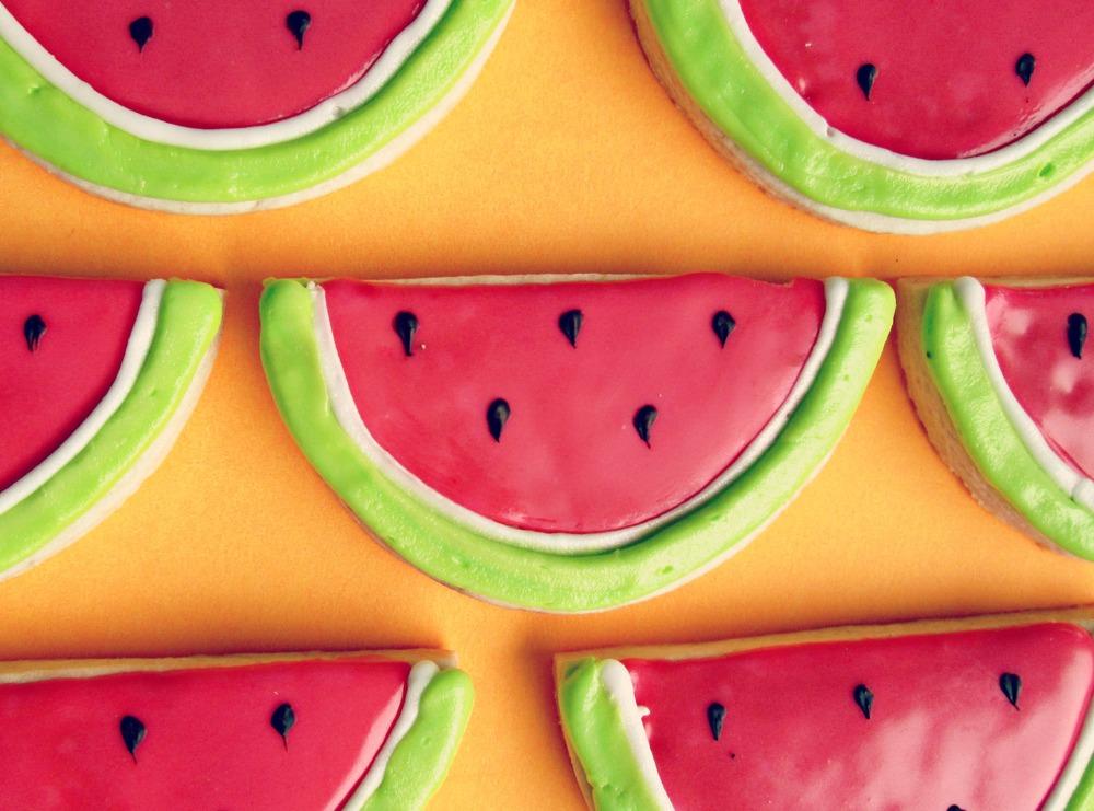 watermellon.jpg