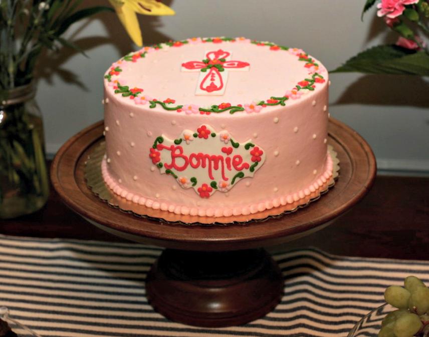 baptismcake.jpg