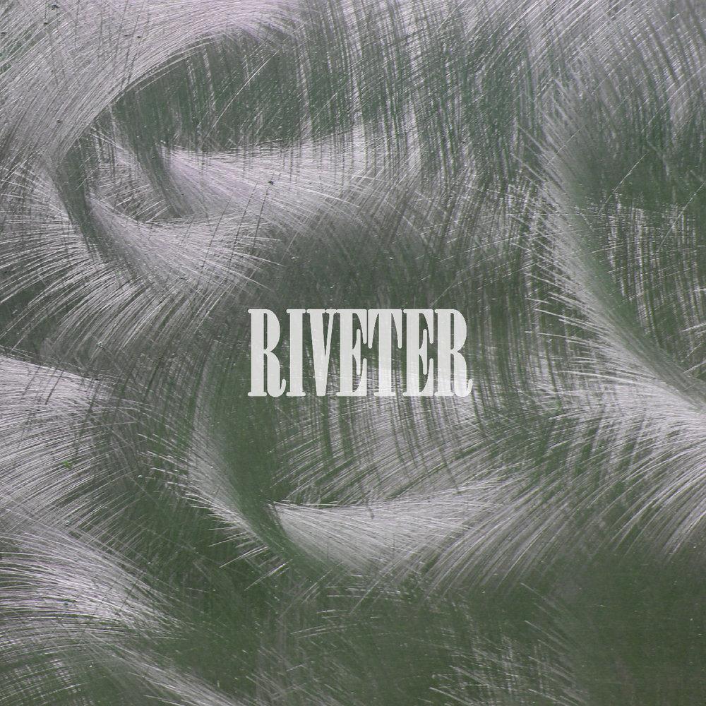 "Duckspeak  - ""Riveter""  2016"
