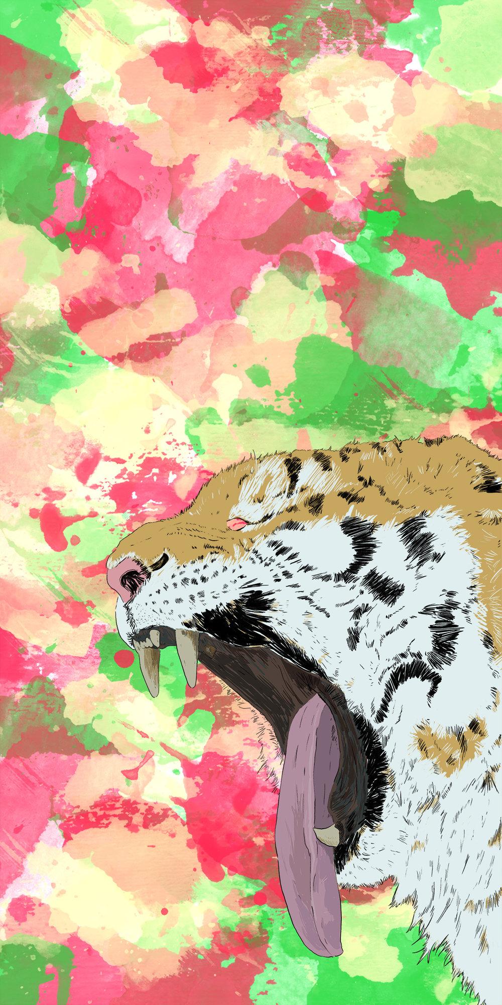 Flamm_Tiger Blood_Tiger Splat.jpg