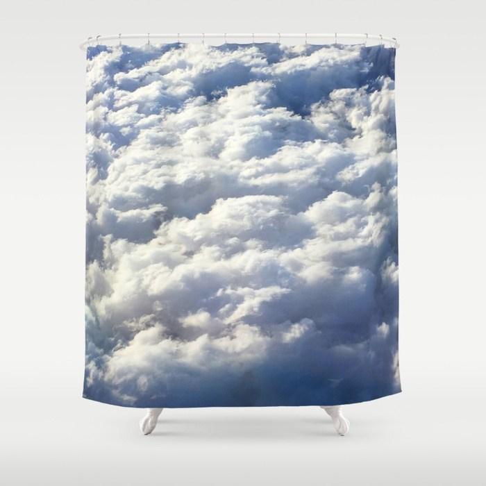 pillow-skies-shower-curtains.jpg