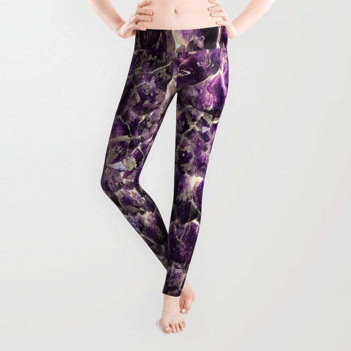 amethyst-m84-leggings.jpg