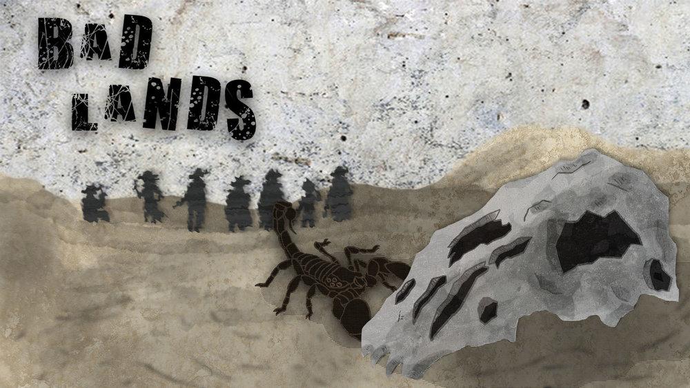 Ellerson_Bad Lands Cover.jpg