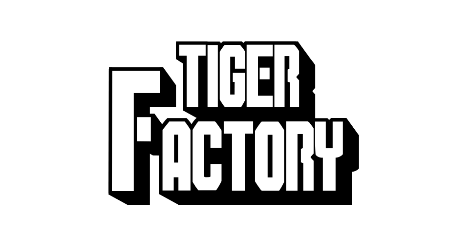 Tiger Logo Stacked Text.png
