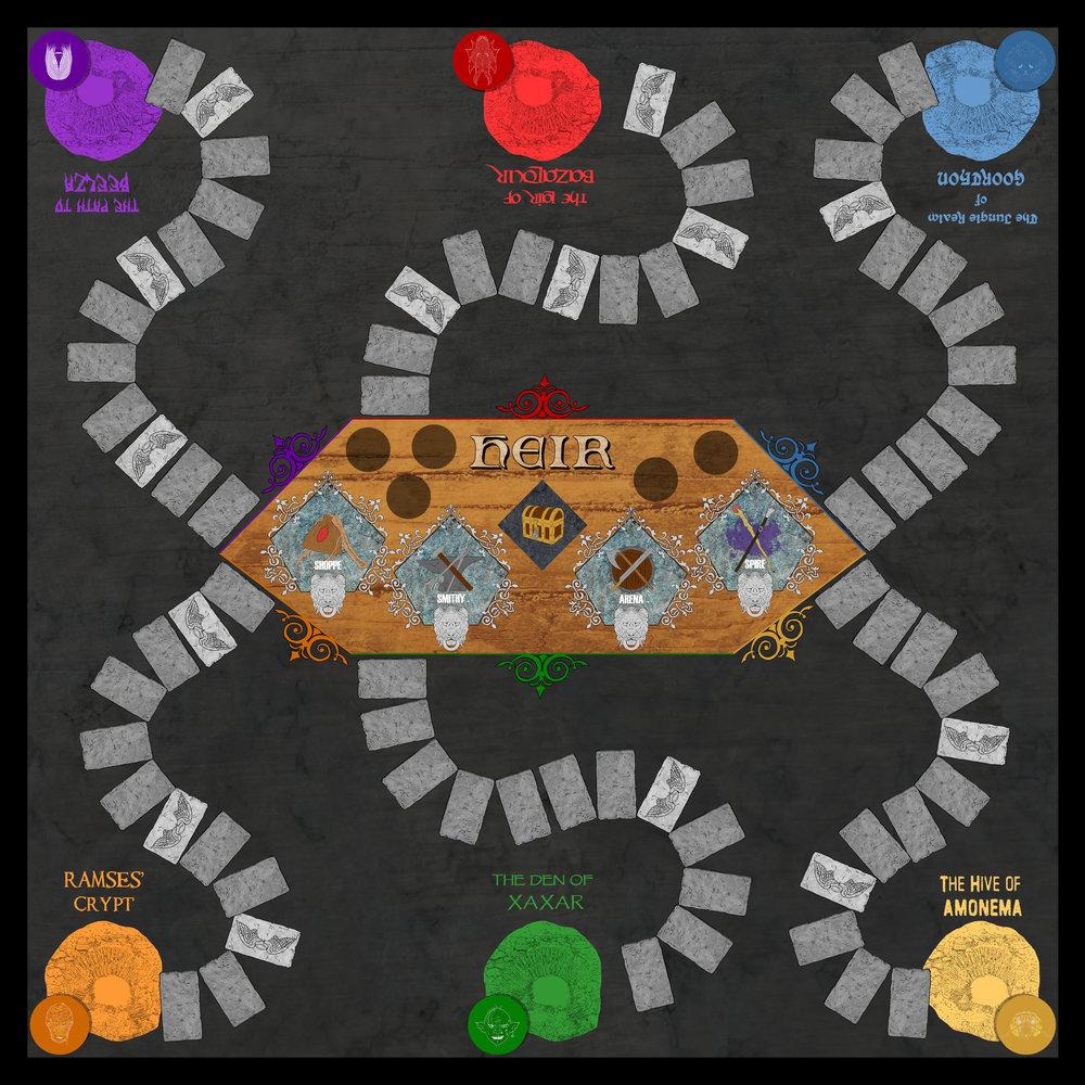 Heir_Game Board_vers 1.jpg