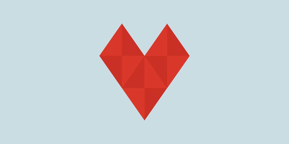 ilyheart_work.jpg