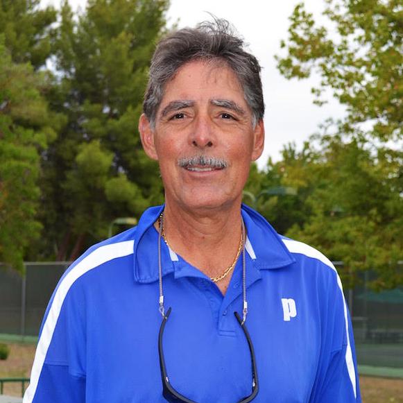 fresno tennis academy francisco