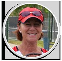 fresno tennis academy