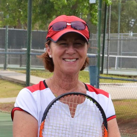 fresno tennis academy teresa