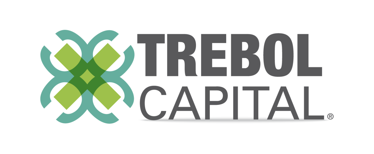 Trebol Capital