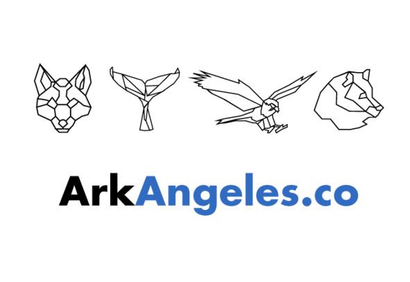 logos-aliados-03.jpg