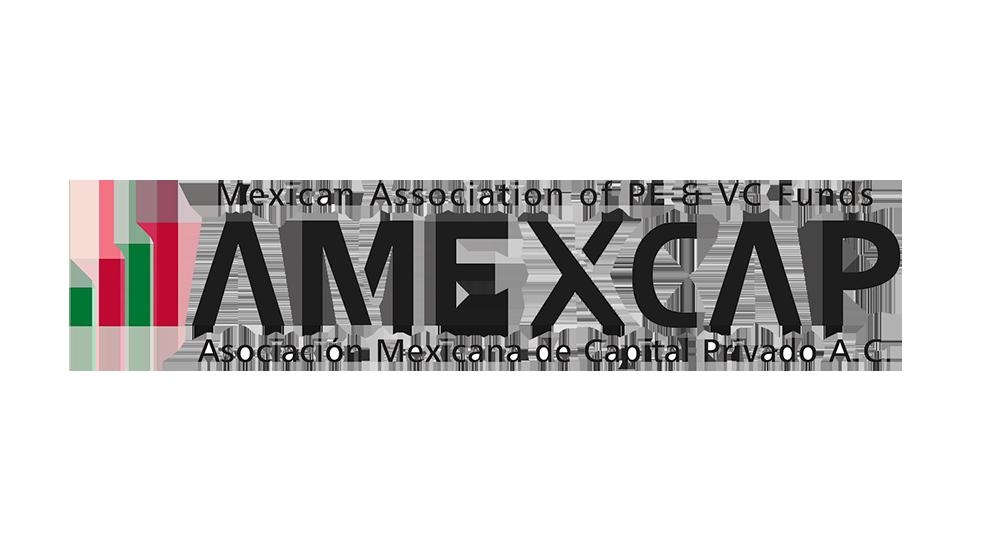 AMEXCAP-5.png