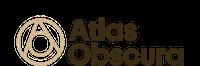 Atlas Obscura Logo.png