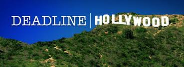 Deadline+Hollywood+Logo.jpg