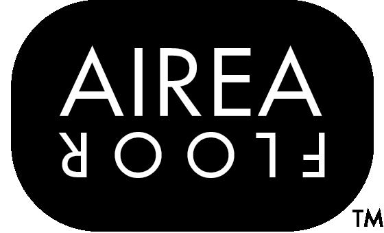 Airea Floor logo.png