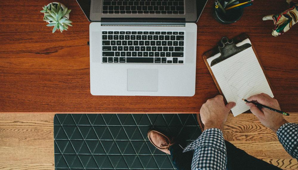 Airea Floor mat Black Standing Desk.jpg