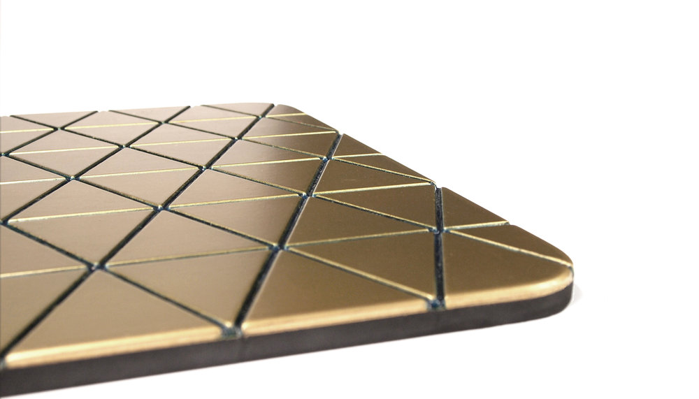 Airea Floor mat Gold Side.jpg