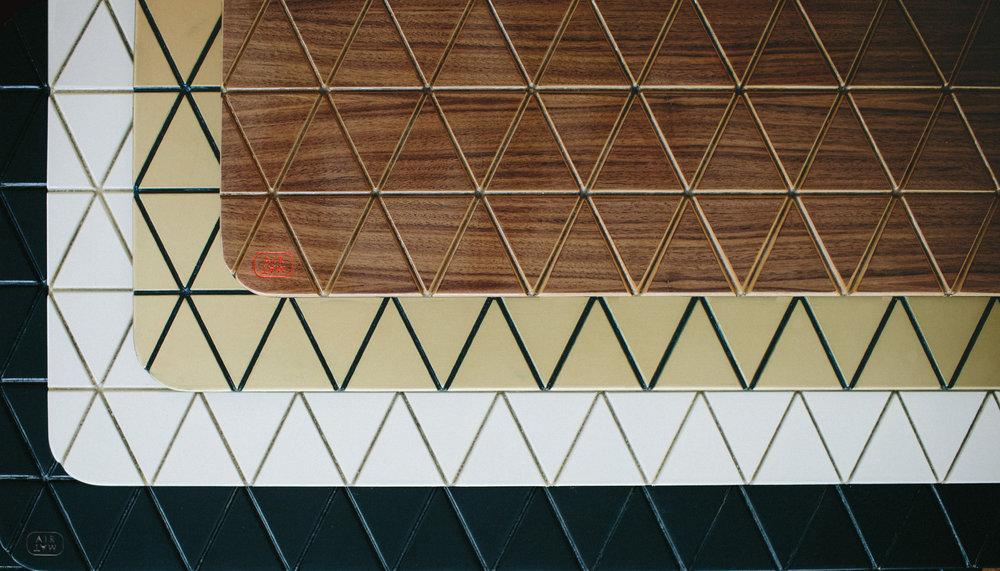 Airea Floor mat Stack.jpg