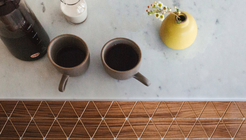 Airea Floor mat Walnut Coffee.jpg
